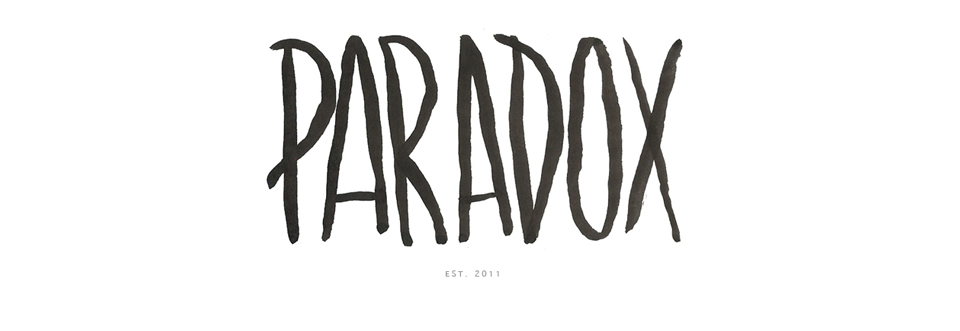 paradox pictures - photo #20